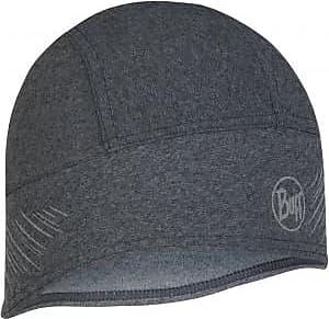 Buff Tech Fleece Hat