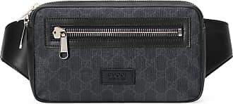 Gucci Gürteltasche aus weichem GG Supreme