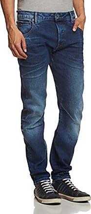 G Star Jeans: Koop tot −73%   Stylight