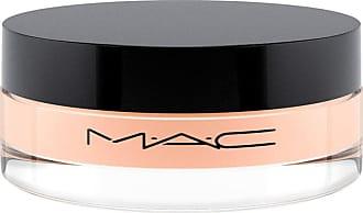 MAC Medium Puder 8g