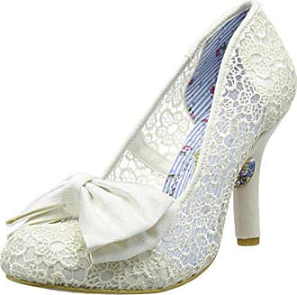 Irregular Choice: Scarpe in Bianco ora da 43,30 €+ | Stylight