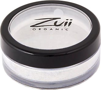 Zuii Organic Diamond Sparkle Blush blossom 300 27 g