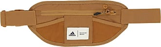 adidas Adidas originals Universal works bum bag MESA U