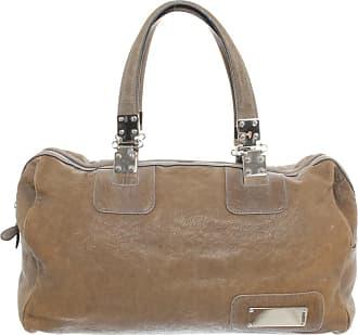 Balenciaga gebraucht - Balenciaga-Handtasche aus Leder - Damen - Leder
