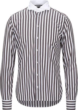 Exibit HEMDEN - Hemden auf YOOX.COM