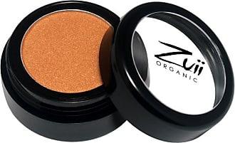Zuii Organic Eyeshadow rich gold 203 19 g