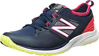 Chaussures New Balance® en Multi : dès 34,95 €+ | Stylight