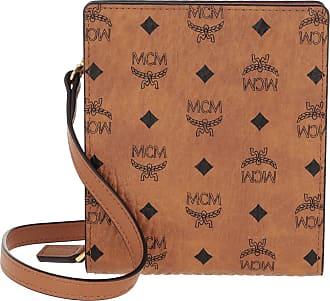 Damen Handtaschen Schultertasche  Umhängetasche Damentaschen Shopper Tasche 316