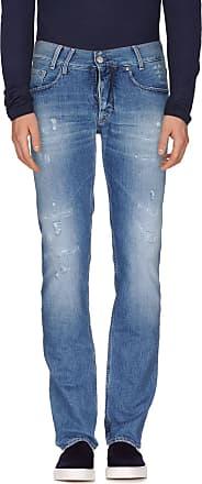 Cycle JEANS - Pantaloni jeans su YOOX.COM