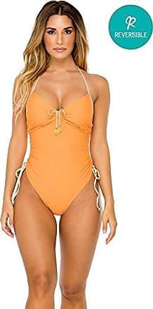 3f4cb4e7983 Luli Fama® One-Piece Swimsuits − Sale: at USD $42.13+ | Stylight