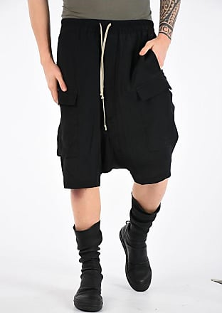 a6ecf10452 Rick Owens: Browse 4728 Products up to −70% | Stylight