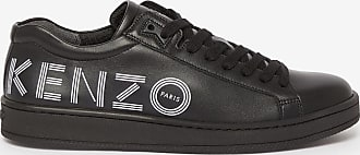 Kenzo KENZO Logo Tennix sneakers