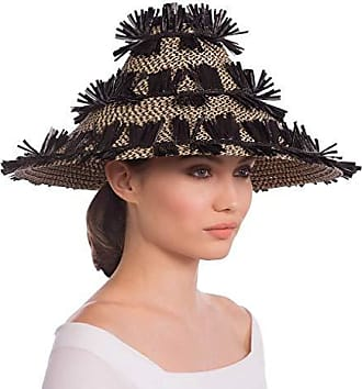 d5738be3f2016 Eric Javits® Hats  Must-Haves on Sale up to −78%