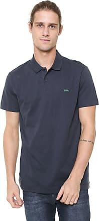 86d096b4e Camisas Pólo de Triton®: Agora com até −49% | Stylight