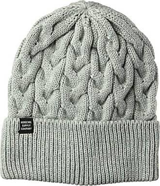 80a7de9f26792 Herschel® Winter Hats − Sale  at USD  8.51+