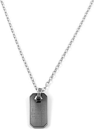 För Män  Köp Halsband Med Hänge från 15 Märken  dc64c325d6f25