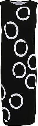 Wolford Wolford Woman Hiroko Jacquard-knit Dress Black Size XS