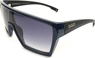 Evoke Óculos de Sol Evoke BIONIC ALFA D01