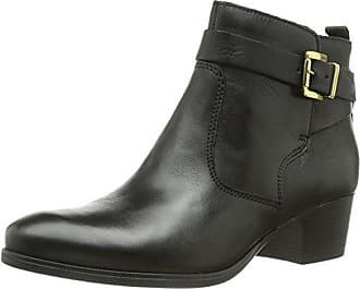 369c115348b165 Tamaris Biker Boots  Sale ab 37