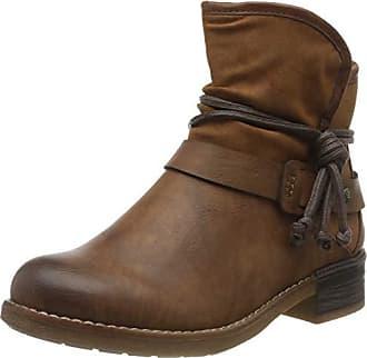 Chaussures D'Hiver Rieker : Achetez dès 28,10 €+ | Stylight