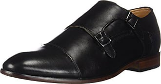 68b53740fea Steve Madden® Shoes  Must-Haves on Sale up to −62%