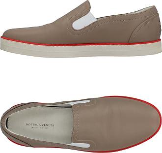 439c4ea349 Scarpe Bottega Veneta®: Acquista fino a −62% | Stylight