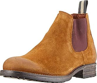 new product b5cd2 626ca Marc O'Polo Chelsea Boots: Bis zu ab 39,41 € reduziert ...