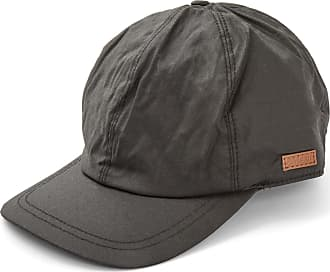 Major Wear Gorra de béisbol de lona negra - Talla única ... d1ba72d2c79