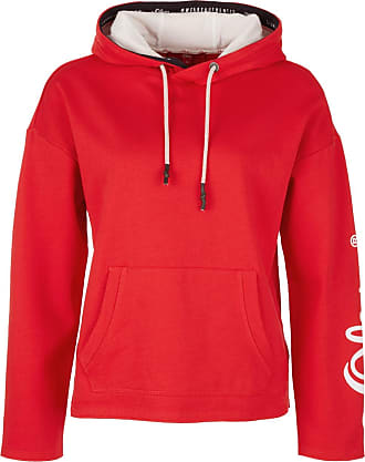 shopping purchase cheap various colors S.Oliver Sweatshirts: Sale bis zu −33%   Stylight
