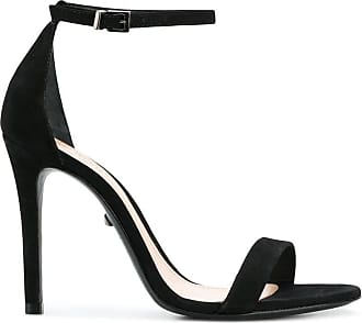 f1170fc243a Schutz® Fashion − 774 Best Sellers from 4 Stores | Stylight
