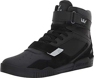 Supra Sneaker für Herren  940+ Produkte bis zu −20%   Stylight ee4cd68b45