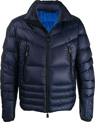 cheap for discount 9a0dc a086b Piumini Moncler®: Acquista da € 490,00+ | Stylight