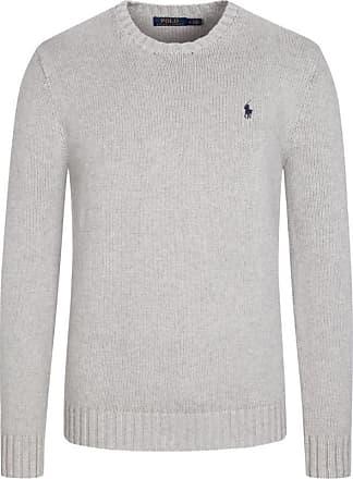 outlet store 7055c 8e731 Herren-Pullover von Ralph Lauren: bis zu −50%   Stylight