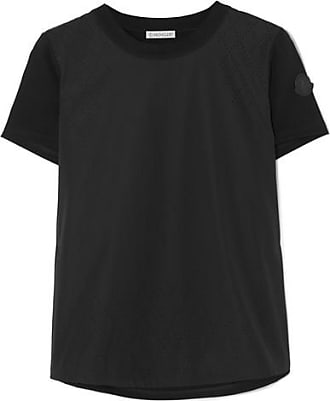 cb4b291b9 Women's Moncler® T-Shirts: Now up to −60% | Stylight