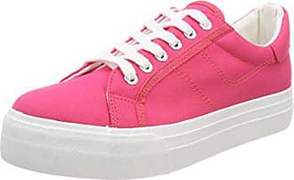 Rose Basses Tamaris Femme Pink 42 EU Sneakers 23602 FwwpqEIA