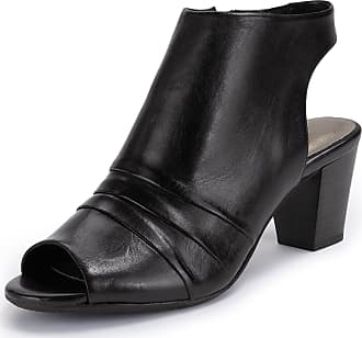 Gerry Weber Shoes Lotta Gerry Weber black