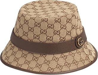7af451503 Gucci Bucket Hats: 42 Items | Stylight