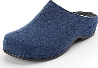 brand new 6f706 870c2 Pantoffeln Online Shop − Bis zu bis zu −51%   Stylight