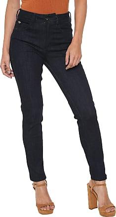 Colcci Calça Jeans Colcci Skinny Bia Azul