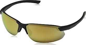 Smith Optics Mens Basecamp Sunglasses Multicolour 58 Mtt Black