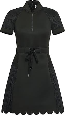 Red Valentino KLEIDER - Kurze Kleider auf YOOX.COM