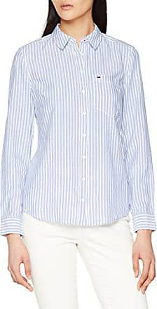 Tommy Jeans Hemdblusen: Sale bis zu −45% | Stylight