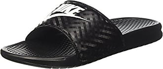 the latest ad871 81746 Women's Nike® Slippers: Now up to −33% | Stylight