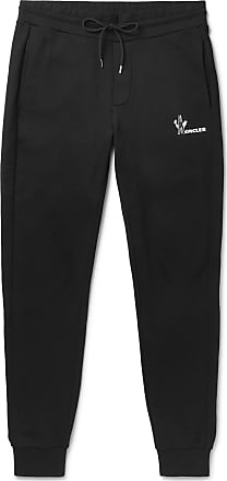 b5eb28675 Moncler® Sweatpants: Must-Haves on Sale at USD $245.00+ | Stylight