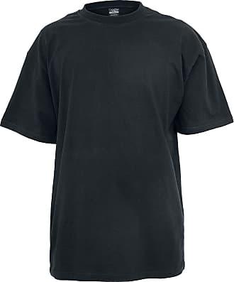 Oversize Shirts für Herren kaufen − 859 Produkte | Stylight