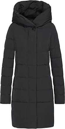 designer fashion 88ec4 a7b09 Daunenmäntel Online Shop − Bis zu bis zu −44% | Stylight