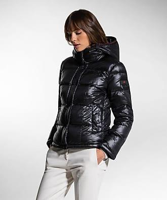 giacca invernale donna migliori marche