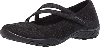 Skechers Pumps you can''t miss: on sale