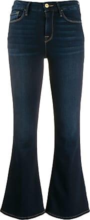 4ef457d10 Frame Denim® Jeans: Compre com até −70% | Stylight