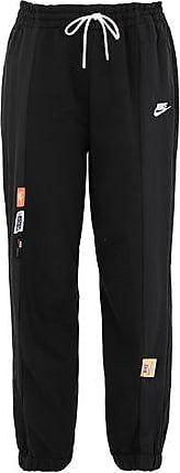 Pantalones Nike Grises Closeout 8d9af 9d33c
